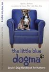 lbd-dogma