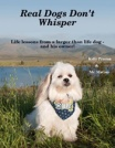 real-dogs-book-cover