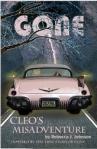 Rebecca johnson  Cleo's Misadventure