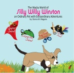 silly willy winston