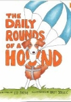 THE DAILY HOUND