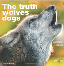 the truth about wolves