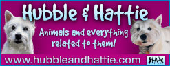 WoofTastic-H&H-Banner
